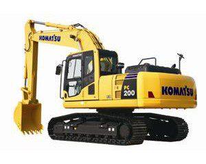 komatsu excavator engine parts factory-zhongzhou hongyu machinery manufacturer ltd