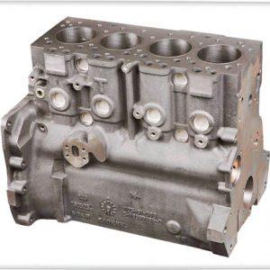 perkins 4.236 cylinder block -zhongzhou hgongyu machinery manufacturer ltd