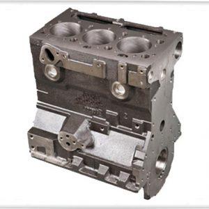 perkins 3.152 cylinder block