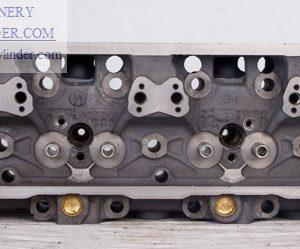 cylinder head 238 for YAMZ ЯМЗ-zhongzhou hongyu machinery manufacturer ltd