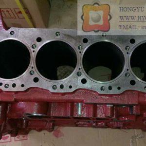 Hino J05E Cylinder Block