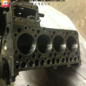 Kubota V2203 Cylinder Block