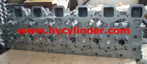 Caterpillar 3406A Cylinder Head 1105097
