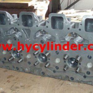 Caterpillar 3406B Cylinder Head 1105096