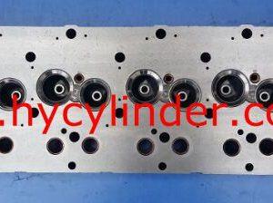 HINO EH700 CYLINDER HEAD