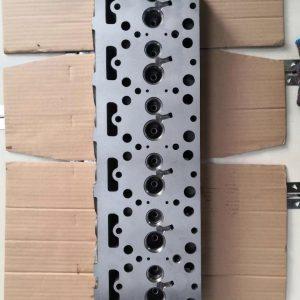 S2800 CYLINDER HEAD FOR KUBOTA